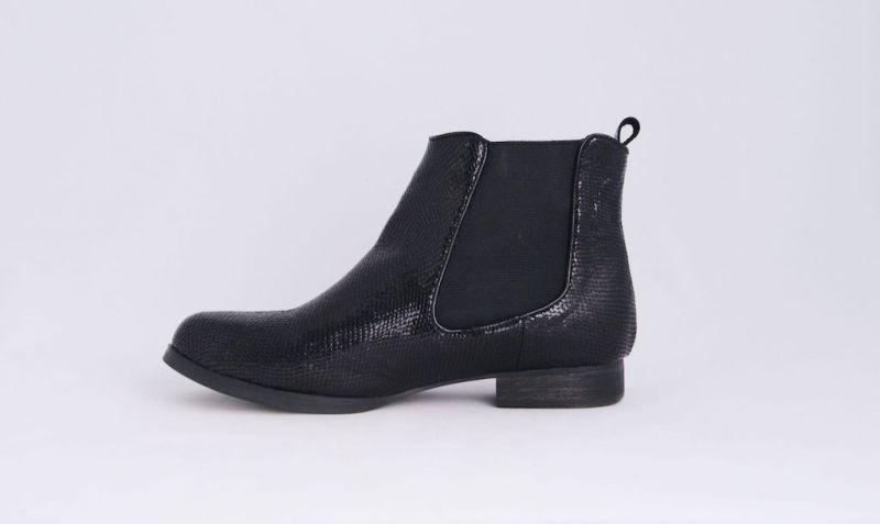 Fin billige sko online