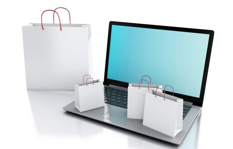 Shop billigere fra andre lande