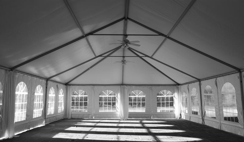 Brug for professionel teltudlejning, se her